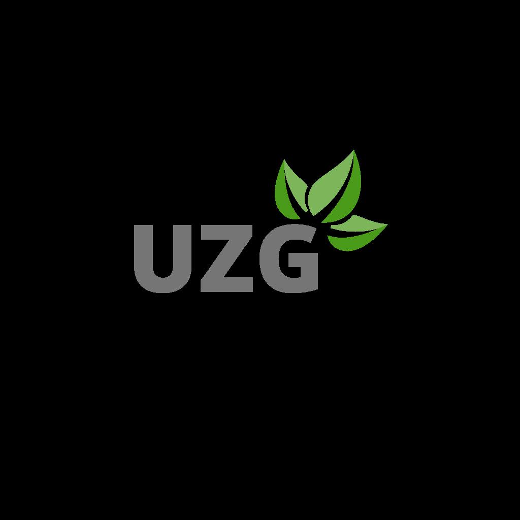 Uitvaart zelf geregeld logo